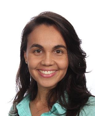 Raquel Alves Oliveira