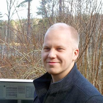 Olli Nevalainen